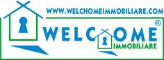 WelcHome Immobiliare