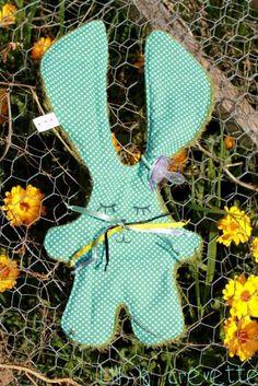 couture lili la crevette
