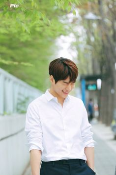 Korean Actors, Korean Men, Korean People, L Kpop, Kim Wo Bin, Lee Je Hoon, Dramas, Kim Myungsoo, Lee Sungyeol