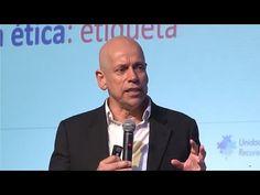 O Prejuízo da Desonestidade e o Lucro da Ética • Leandro Karnal - YouTube