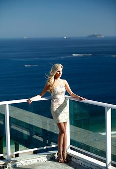 Bárbara Evans #Ego Barbara Evans, Poses, Bodycon Dress, Photography, Dresses, Fashion, Models, Gowns, Figure Poses