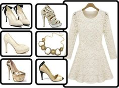 """""""Style It ..... With Udobuy"""" by mzdiamondgirl ❤ liked on Polyvore"""
