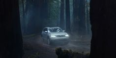 "VolksMasters: Watch: VW Launches New Atlas Ad Campaign Called ""A..."