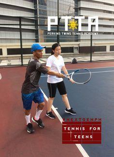 Philippine Tennis Coach @ThePTTA #Philippine #Tennis #Coach #Lessons #Training #Ortigas #Manila #mandaluyong #Philippines #Coaches #Camp