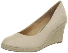 Amazon.com: LifeStride Women's Costume Espadrille: Shoes