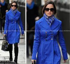Love this raincoat too
