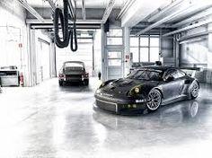 Porsche 911rsr #LifeAndEngines @LifeAndEngines