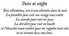 parisatnight.png (600×314)