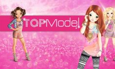 Concours Top Model : 7 ans de blog ! Models, Blog, Disney Princess, Disney Characters, Kids, Dresses, Style, Fume Hood, Hairstyle Short