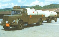 Benz, Trucks, Switzerland, Antique Cars, Transportation, Military, Vehicles, Vintage, Friends