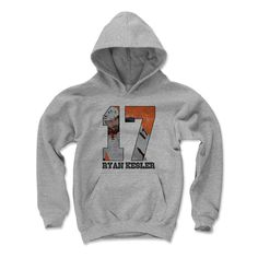 Ryan Kesler Game O Anaheim Officially Licensed NHLPA Unisex Youth Hoodie S-XL Washington Dc With Kids, George Washington, Football Shop, Manning Football, Marshall Football, Wilson Football, Spain Football, Hockey Shop, Carlos Santana