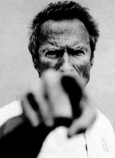 View Clint Eastwood, Cannes by Anton Corbijn on artnet. Browse upcoming and past auction lots by Anton Corbijn. Clint Eastwood, White Photography, Portrait Photography, Vintage Photography, Get Off My Lawn, Foto Portrait, Celebrity Portraits, Film Director, Famous Faces