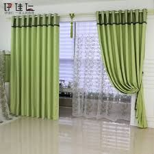 Resultado De Imagen Para Cortinas Para Ventanas Grandes Blackout Curtains Living Room Home Decor Curtains Living Room