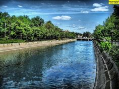 Visit the post for more. Bucharest, Paradis, The Past, River, Facebook, Photos, Outdoor, Outdoors, Pictures