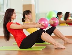 Physical activity and exercise is a major contributor to a healthy lifestyle; people are made to use their bodies, and disuse leads to unhealthy living. Unhealthy living may manifest itself in obesity, weakness, lack of endurance, and overall poor health that may foster disease development.Get health and fitness products here