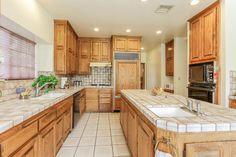 66 W. Birchcroft Street, Arcadia 91007   Podley Properties