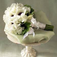 bridal flowers - Google Search