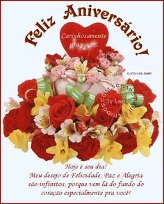 flores_aniversario.gif (541×675)