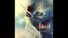 Fallujah - the flesh prevails [FULL ALBUM] 2014