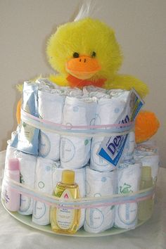 duck baby shower cakes duck call baby shower decorations baby shower