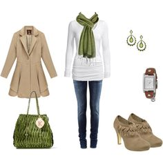 Leap Day, created by archimedes16 on Polyvore