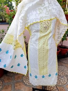 Embroidery Suits, Machine Embroidery, Customised Clothes, Boutique Suits, Punjabi Suits, Desi, Casual, Dresses, Style