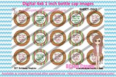 1' Bottle caps (4x6) Christmas mix D542 Christmas bottle cap images #Christmas # xmas #bottlecap #BCI #shrinkydinkimages #bowcenters #hairbows #bowmaking #ironon #printables #printyourself #digitaltransfer #doityourself #transfer #ribbongraphics #ribbon #shirtprint #tshirt #digitalart #diy #digital #graphicdesign please purchase via link  http://craftinheavenboutique.com/index.php?main_page=index&cPath=323_533_42_56
