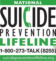 Let's Talk About Suicide  | youarestillagoodmom