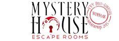 Mystery House Valkenburg