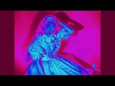"""Music by The Black Angels from """"Indigo Meadow"""" Disclaimer - I do not own any media in this video, no copyright infringement is intended. Psychedelic Music, Blondie Debbie Harry, Black Angels, Popular Music, Sounds Like, Copyright Infringement, Jukebox, Indigo, Wax"""