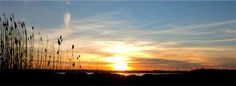 Tidiga morgnar och sena nätter i TORREVIEJA: Skidåkning och långpromenad...
