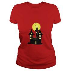 Halloween Holidays Halloween, Lady, Prints, Mens Tops, T Shirt, Supreme T Shirt, Tee Shirt, Tee