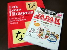 Start to Learn Japanese! 2013.....way awesome..