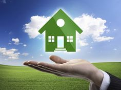 How to compare Home Insurance Rates #lakemartin #realestate #lakeside http://www.sellinglakemartin.com