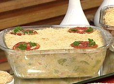 Torta Quente de Alface - Veja mais em: http://www.cybercook.com.br/receita-de-torta-quente-de-alface.html?codigo=82093