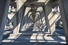Structures et déstructures | Aurélien Villette