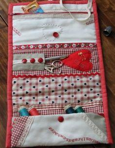 SEWING, Knitting, Crocheting...
