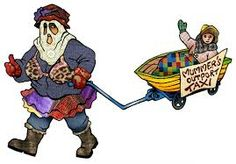 Image result for mummers painting Newfoundland, Cool Drawings, Holiday Crafts, Quilt Patterns, Christmas Ideas, Lab, Cricut, Quilting, Appetizers