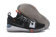 purchase cheap afb3c bc88b Nike Kobe AD EP Shoes 41 Adidas, Schuhkollektion, Luft Jordans, Kurze Hose,