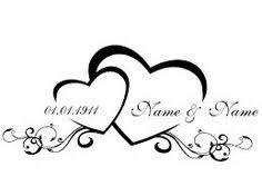 Bildergebnis für herz - Serena D. Tattoos With Kids Names, Family Tattoos, Mom Tattoos, Tattoos For Women Small, Couple Tattoos, Future Tattoos, Tattoos With Meaning, Body Art Tattoos, Small Tattoos