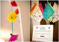 Paper Creations - Wedding Escort Cards, Favors, Decorations, Crafts, DIY and more!