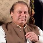 Panama Papers: Pakistan accountability court adjourns hearing against Nawaz Sharif