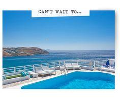 http://www.cycladia.com/blog/destinations/pietra-e-mare-mykonos-hotel
