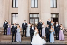 Bridesmaid Dresses, Wedding Dresses, Bouquets, Bridal, Party, Fashion, Bridal Dresses, Moda, Bridal Gowns