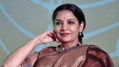 Dissent in art fine but law and order should be maintained: Shabana Azmi – Gossip Movies