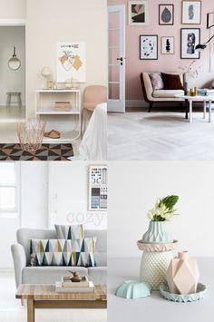 photo pastels-scandinavian-interior-2_zps1f8fd4f1.jpg