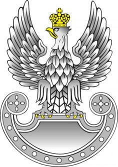 Eagle Symbol Wings clip art Free vector in Open office drawing svg ...