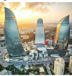 azerbaijan en eurovision 2011