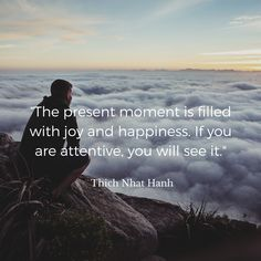 An end-of-the-week mindfulness reminder :) #mindfulness #mindful #motivation #quote #quotes #photo #word #quotestoliveby