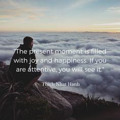 An end-of-the-week mindfulness reminder :) #mindfulness #mindful #motivation…
